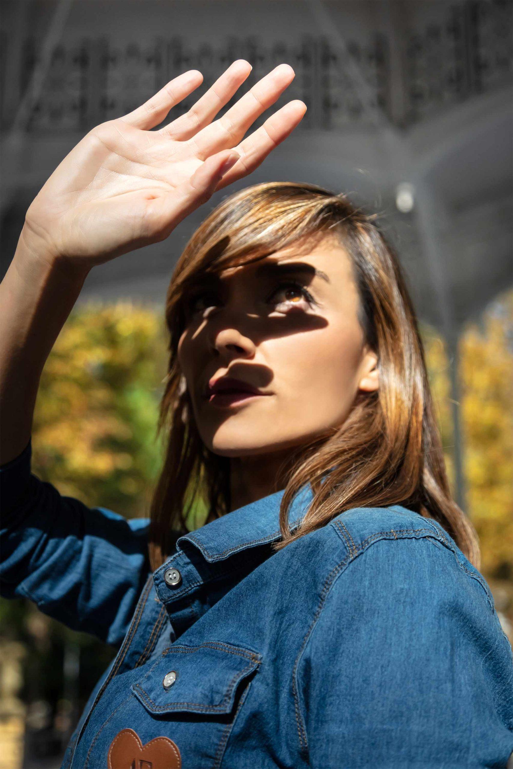 jugar con luces y sombras en la micropigmentacion ainara eguia cejas ojos labios capilar areolas cicatrices bilbao vitoria lekeitio madrid