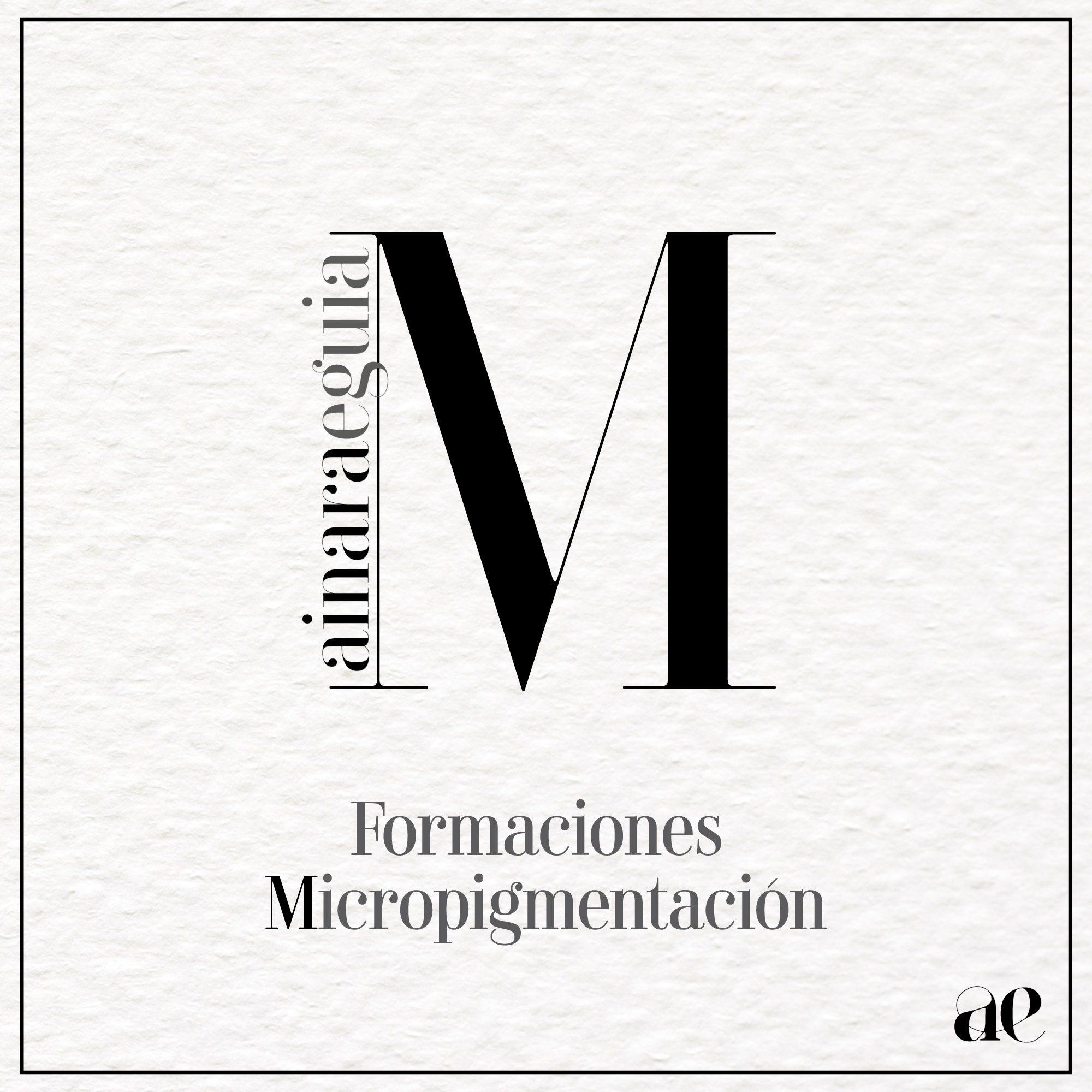 Formacion ainara eguia micropigmentacion microblanding softap ojos labios capilar cicatrices bilbao vitoria formaciones micropigmentacion