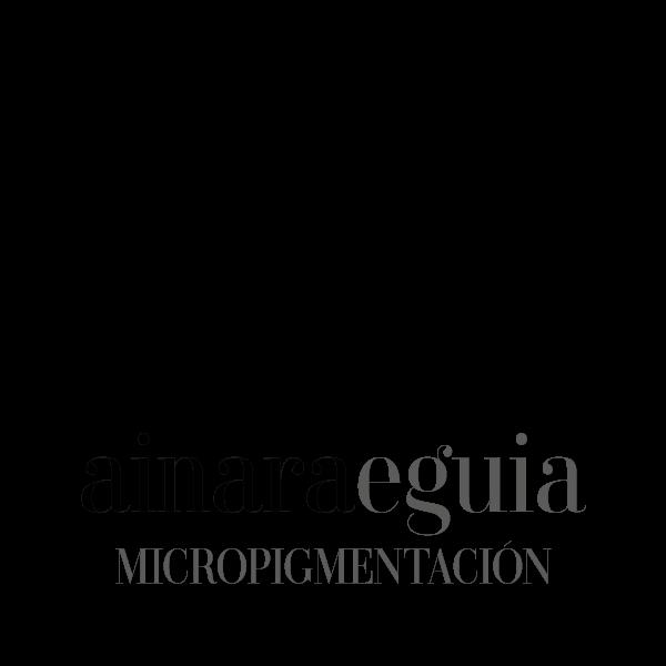 footer ainara eguia micropigmentacion microblading softap ojos cejas labios capilar bilbao vitoria lekeitio madrid