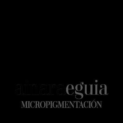 ainara eguia micropigmentacion microblading softap cejas ojos labios capilar areolas cicatrices bilbao vitoria lekeitio madrid