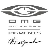 pigmentos omg universe oskana martynenko ainara eguia micropigmentacion microblading softap bilbao vitoria lekeitio madrid