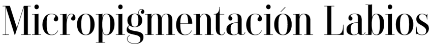 micropigmentancion microblading labios ainara eguia bilbao vitoria lekeitio madrid