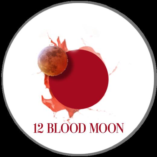 pigmento blood moon labios pigmentos omg universe oskana martynenko ainara eguia micropigmentacion microblading softap bilbao vitoria lekeitio madrid