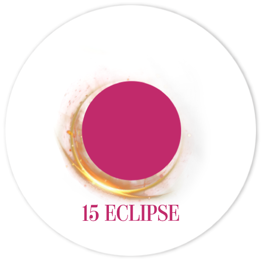 pigmento eclipse labios pigmentos omg universe oskana martynenko ainara eguia micropigmentacion microblading softap bilbao vitoria lekeitio madrid