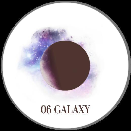 pigmento galaxy pigmentos omg universe oskana martynenko ainara eguia micropigmentacion microblading softap bilbao vitoria lekeitio madrid