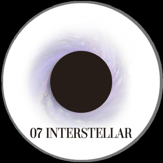pigmento interstellar pigmentos omg universe oskana martynenko ainara eguia micropigmentacion microblading softap bilbao vitoria lekeitio madrid