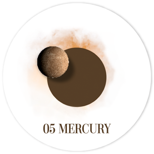 pigmento mercury pigmentos omg universe oskana martynenko ainara eguia micropigmentacion microblading softap bilbao vitoria lekeitio madrid