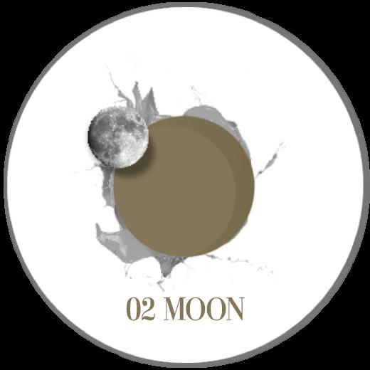 pigmento moon pigmentos omg universe oskana martynenko ainara eguia micropigmentacion microblading softap bilbao vitoria lekeitio madrid