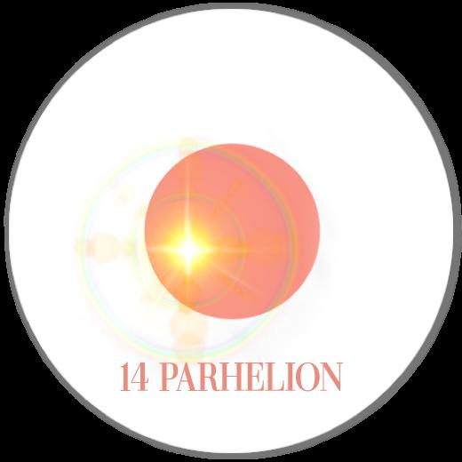 pigmento parhelion labios pigmentos omg universe oskana martynenko ainara eguia micropigmentacion microblading softap bilbao vitoria lekeitio madrid