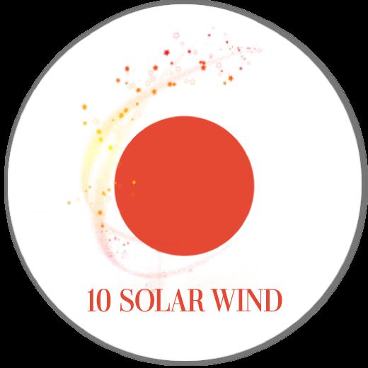 pigmento solar wind labios pigmentos omg universe oskana martynenko ainara eguia micropigmentacion microblading softap bilbao vitoria lekeitio madrid