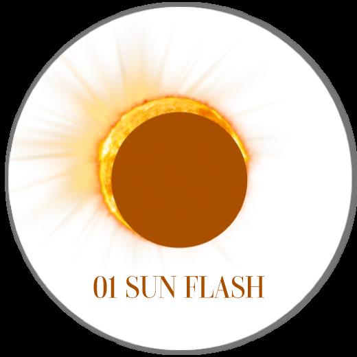 pigmento sun flash pigmentos omg universe oskana martynenko ainara eguia micropigmentacion microblading softap bilbao vitoria lekeitio madrid