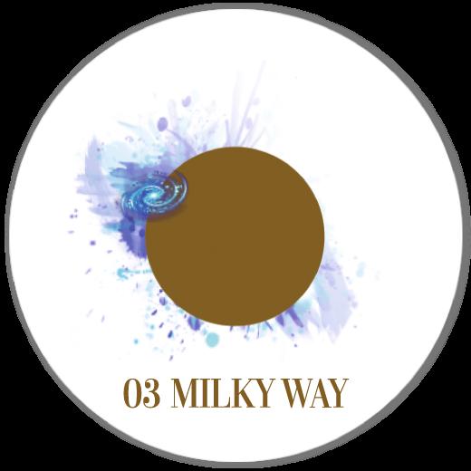 pigmento milky way pigmentos omg universe oskana martynenko ainara eguia micropigmentacion microblading softap bilbao vitoria lekeitio madrid