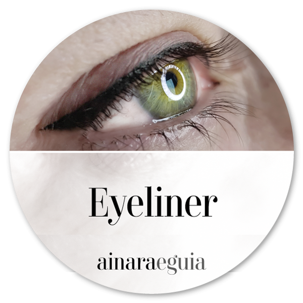 ainara eguia eyeliner micropigmentacion microblading bilbao vitoria lekeitio madrid
