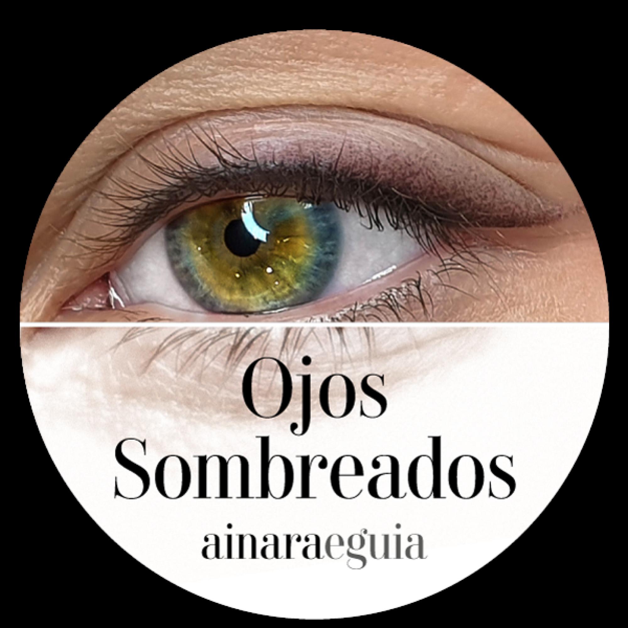 tecnica sombreado micropigmentacion ainara eguia microblading softap cejas ojos labios capilar areolas cicatrices bilbao vitoria