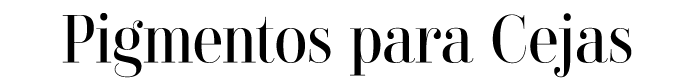 cejas pigmentos omg universe oskana martynenko ainara eguia micropigmentacion microblading softap bilbao vitoria lekeitio madrid
